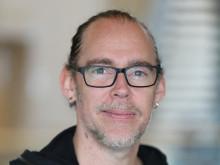 Arvid Dahlgren