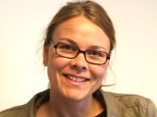 Eleonore Hedman