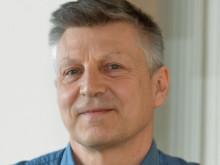 Martin Carlsson