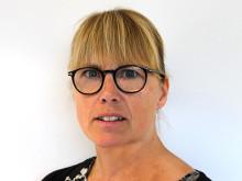SDF Lundby - Heléne Levy