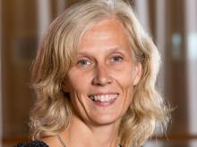 Camilla Lundmark