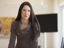 Maria Hofling