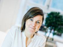 Martina Lindgren