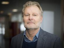 Kjell Hult