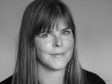 Gatukontoret: Annika Blomquist
