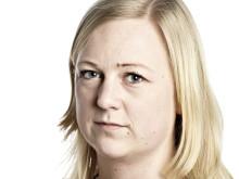 Therese Rosenblad