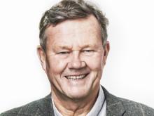 Stefan Lindgren