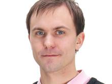 Mikael Wahss