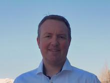 Lars Krangnes