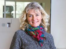 Maria Eknefelt