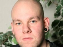 Johan Rocklind