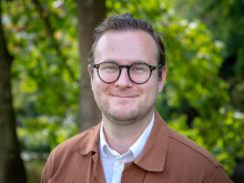 Ludvig Bayerlein