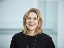 Karin Nilson
