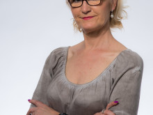 Carole-Ann Egli