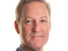 Christer Ekdahl