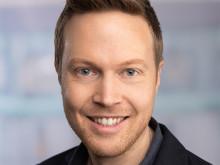Andreas Rolfer Wrangö