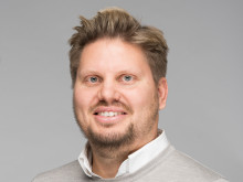Niklas Kjäldström