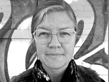 Sofie Eriksson