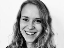 Amanda Nyhlén