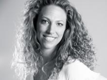 Linda Niklasson