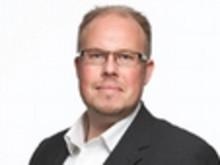 Micael Löfqvist