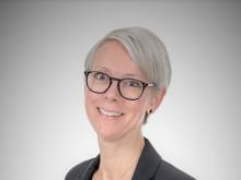 Malin Johansson