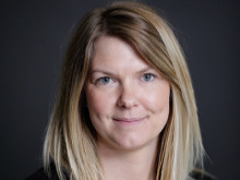 Maria Landström