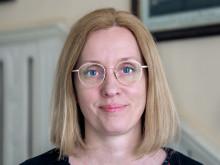 Dr. Eva Witzel