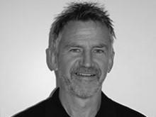 Sonny Pettersson