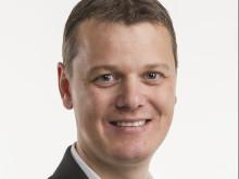 Kristian Trygstad