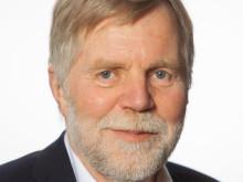 Göran Svensson (S)