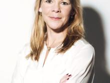 Anna Gardberg