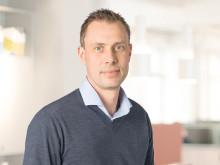 Stefan Mårtensson
