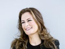 Christine Engen