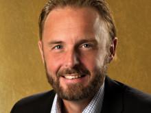 Mikael Forsblom