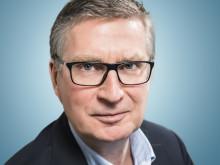 Kjell Rundqvist