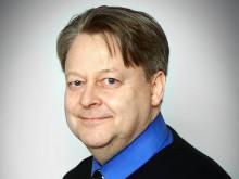 Anders Offerlind