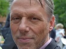 Patrik Wigelius