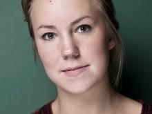 Sandra Wåger