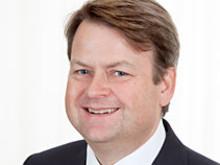 Claes Ödman