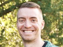 Anders Johannessen