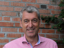 André Gobel