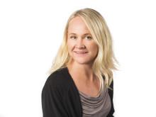 Karin Malm
