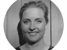 Josefine Nordfjell