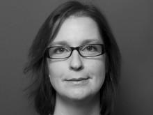 Linda Sörensen