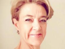 Caroline Crafoord