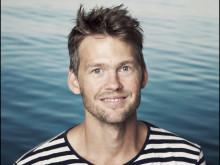 Andreas Sundelöf