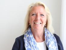 Karin Pihlgren