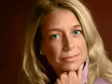 Maria Tallén
