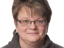 Birgitta Jönsson (S)